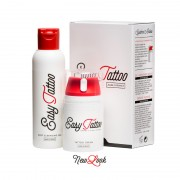 pride tattoo aftercare